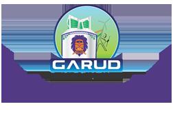 GARUD
